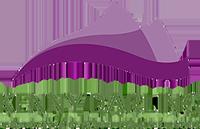 Kenny Darling Logo